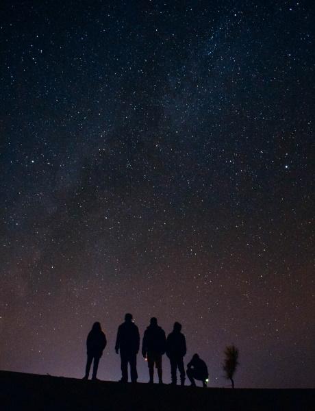 people n stars