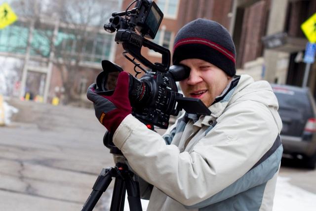 brian filming 640